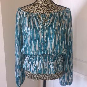Michael Kors - Ladies blouse - M